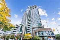 Condos for Sale in Mississauga, Ontario $670,000