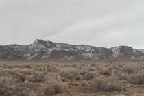 Lots and Land for Sale in Broken Spur Ranch, Newcastle, Utah $70,000