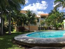 Homes for Sale in Bonfil, Cancun, Quintana Roo $9,500,000