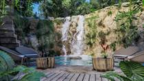 Homes for Sale in Veleta, Tulum, Quintana Roo $332,500