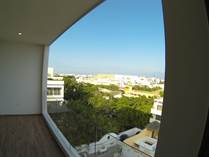 Condos Sold in Playa del Carmen, Quintana Roo $249,000