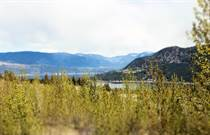 Homes for Sale in Blind Bay, British Columbia $92,500