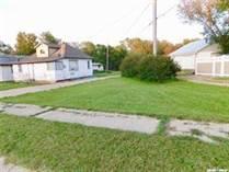 Homes for Sale in Saskatchewan, Assiniboia, Saskatchewan $35,900