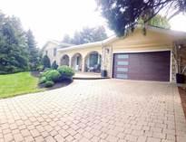 Homes for Sale in Halton Hills, Ontario $1,590,000