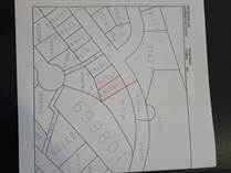 Lots and Land for Sale in Launching Place, Launching, Prince Edward Island $99,900
