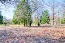 Lots and Land for Sale in Tyler, Texas $69,500