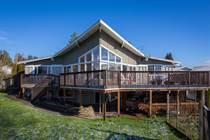 Homes for Sale in Blaine, Washington $400,000