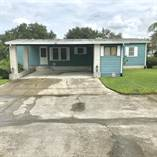 Homes for Sale in The Meadows at Country Wood, Plant City, Florida $11,900