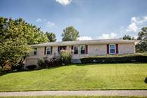 Homes for Sale in Vandalia-Butler, Vandalia, Ohio $154,900