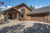Homes for Sale in Castle Rock, Invermere, British Columbia $589,000