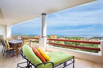Condos for Sale in Alegranza, San Jose del Cabo, Baja California Sur $447,000