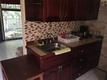 Condos for Sale in Jaco, Puntarenas $120,000