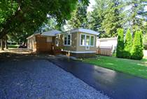 Homes for Sale in Winfield Mobile Home Park, Lake Country, BC , British Columbia $179,000