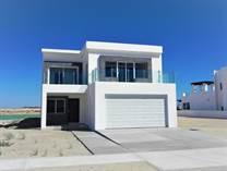 Homes for Sale in ISLAS Del Mar, Puerto Penasco, Sonora $329,900