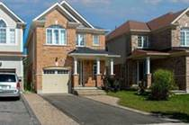 Homes for Sale in Angus, Essa, Ontario $799,900