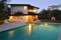 Homes for Sale in Playa Tamarindo, Tamarindo, Guanacaste $529,000