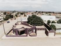 Homes for Sale in Valle de San Quintin, San Quintin, Baja California $110,000