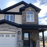Homes for Sale in Paris, Ontario $509,900