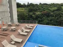 Condos for Rent/Lease in Rohrmoser, San José $950 monthly