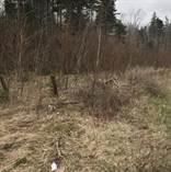 Lots and Land for Sale in Borden - Carleton, North Carleton, Prince Edward Island $15,000