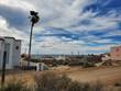 Lots and Land for Sale in The Village, Puerto Penasco/Rocky Point, Sonora $39,500