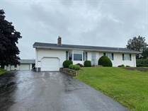 Homes Sold in Charlottetown, Prince Edward Island $359,900