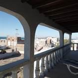 Homes for Sale in Sonora, Puerto Penasco, Sonora $149,000