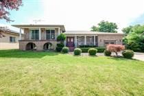 Homes Sold in South Windsor, Windsor, Ontario $379,900