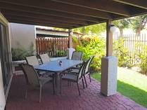Homes for Sale in Haciendas de Palmas, Humacao, PR, Puerto Rico $195,000