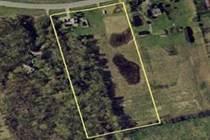 Homes for Sale in Adjala , Ontario $849,000