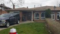 Homes for Rent/Lease in Brampton, Ontario $950 monthly
