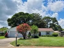 Homes Sold in Ormond Beach Mainland, Ormond Beach, Florida $225,000
