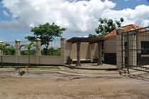 Homes for Sale in San Rafael, Heredia $149,999