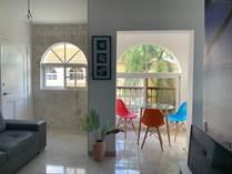 Condos for Sale in Sun Beach, Bavaro, La Altagracia $165,000