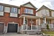 Homes Sold in Waterdown, Hamilton, Ontario $639,900