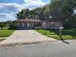Homes for Sale in Casselberry, Florida $239,900