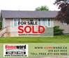 Homes Sold in Wallaceburg, Ontario $159,900
