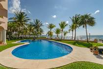 Condos for Sale in Quinta del Sol, Quintana Roo $369,000