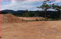 Homes for Sale in San Ramon, Alajuela $118,000