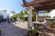 Homes for Sale in Rancho Descanso, Playas de Rosarito, Baja California $219,000