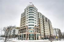 Condos for Rent/Lease in Kanata Lakes, Kanata, Ontario $3,000 monthly
