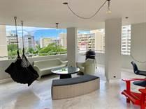 Condos for Sale in Condado, San Juan, Puerto Rico $1,250,000