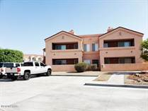 Homes for Rent/Lease in Lake Havasu City, Arizona $1,600 monthly