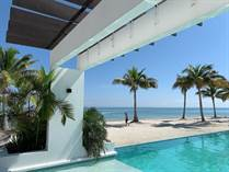 Condos for Sale in Caye Caulker North, Caye Caulker, Belize $361,750