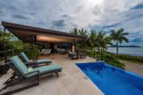 Homes for Sale in Surfside, Playa Potrero, Guanacaste $1,795,000