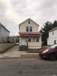Multifamily Dwellings for Sale in Springfield Gardens, New York City, New York $539,000