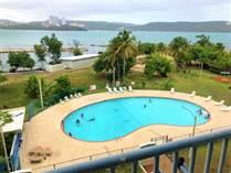 Condos for Sale in Isleta Marina, Fajardo, Puerto Rico $135,000