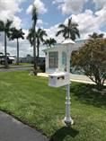Homes for Sale in Naples Estates, Naples, Florida $52,500
