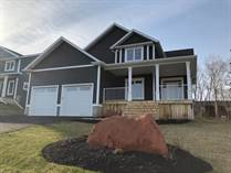 Homes for Sale in Stratford, Prince Edward Island $588,000