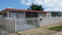 Homes for Sale in Santa Isidra, Fajardo, Puerto Rico $95,000